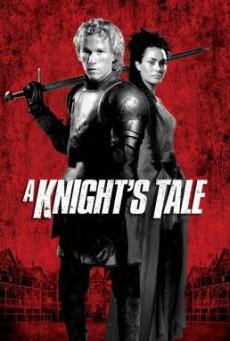 A Knight's Tale อัศวินพันธุ์ร็อค (2001)