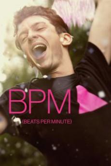 120 Battements Par Minute (BPM Beats per Minute) (2017) บรรยายไทยแปล