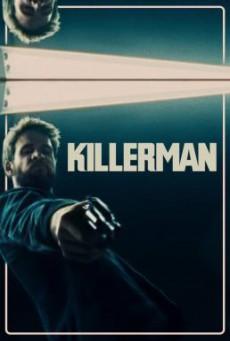 Killerman คิลเลอร์แมน (2019) (Exclusive @ FWIPTV)