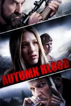 Autumn Blood (2013) บรรยายไทย