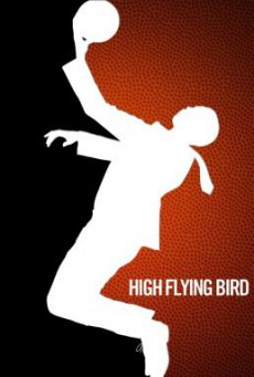 High Flying Bird สุดเพดานฟ้า (2019) บรรยายไทย