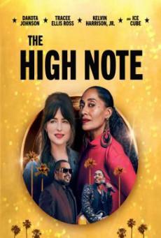 The High Note ไต่โน้ตหัวใจตามฝัน (2020) บรรยายไทย