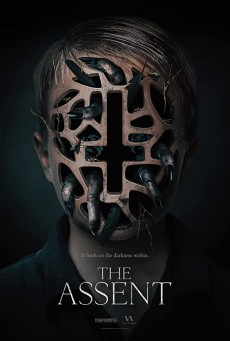 THE ASSENT (2019)