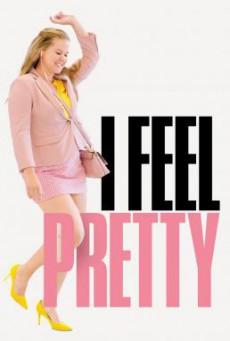 I Feel Pretty (2018) HDTV