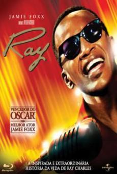 Ray เรย์ ตาบอด ใจไม่บอด (2004)