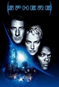 Sphere มหาภัยสะกดโลก (1998)