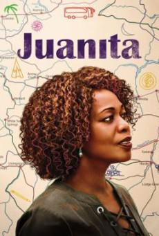 Juanita ฮวนนิต้า (2019) บรรยายไทย