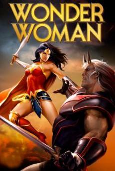 Wonder Woman- Commemorative Edition วันเดอร์ วูแมน ฉบับย้อนรำลึกสาวน้อยมหัศจรรย์ (2009)