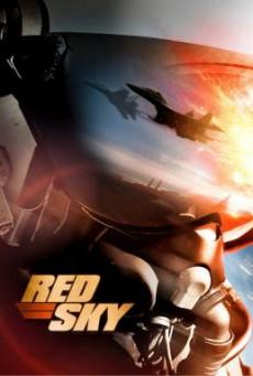 Red Sky สงครามพิฆาตเวหา (2014)