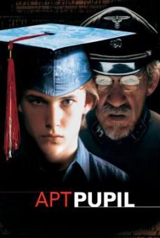 Apt Pupil พลิกหลักสูตรมรณะ (1998)