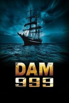 Dam999 เขื่อนวิปโยควันโลกแตก (2011)
