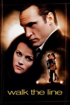 Walk the Line อ้อมกอดรักก้องโลก (2005)