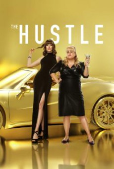 The Hustle โกงตัวแม่ (2019)
