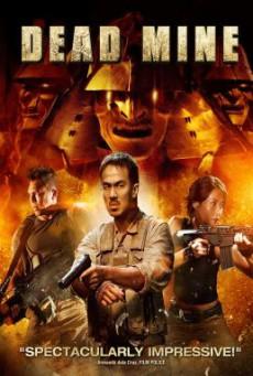 Dead Mine (2012) บรรยายไทย