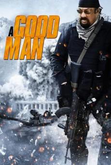 A Good Man โคตรคนดีเดือด (2014)