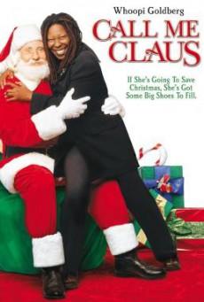 Call Me Claus (2001) บรรยายไทย
