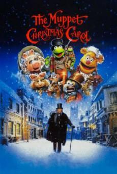 The Muppet Christmas Carol (1992) บรรยายไทย