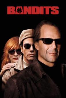 Bandits จอมโจรปล้นค้างคืน (2001)