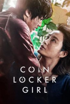 Coin Locker Girl (2015)