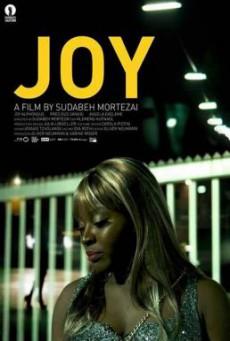 Joy เหยื่อกาม (2018) บรรยายไทย