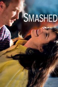 Smashed ประคองหัวใจไม่ให้…เมารัก (2012)