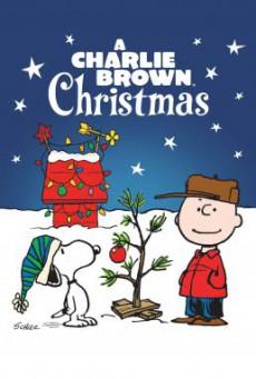 A Charlie Brown Christmas (1965) บรรยายไทย